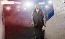 篮球明星-麦迪图片