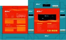 电器包装0025