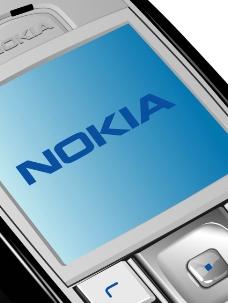 手机矢量素材图片