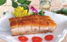 澳门烤肉图片