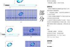 中国兵器集团图片