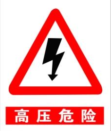 危险!!!图片