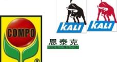 恩泰克 复合肥 logo图片