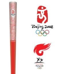 奧運會图片