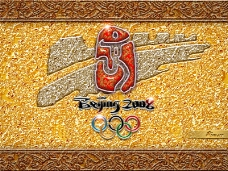 奧運0016