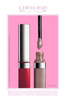 化妆护肤品0018