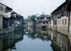 江南小桥图片