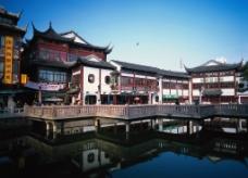 江南老屋图片