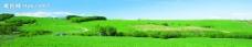 乡村景色图片