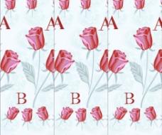 高品质玫瑰花图片