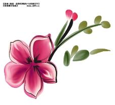 瓷器花紋0051