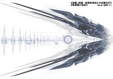 科技0066