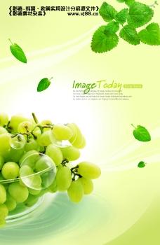 水果0013