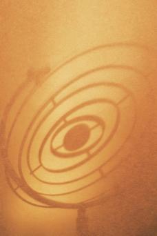 物件光影投射0059