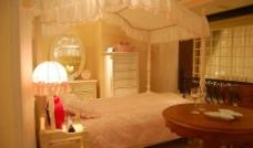 室内欧洲家居摄影图片
