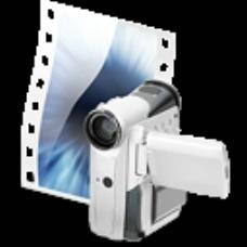 数码摄影机图片