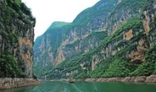 三峡风光图片