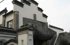 古城苏州图片