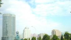 国内城市图片