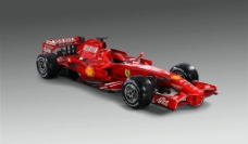 f1 赛车图片