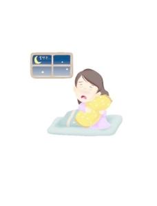 2009招财童子贺新春PSD分层素材