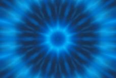 抽象光影图片