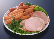 美食餐饮 火锅料图片