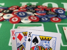赌具0124