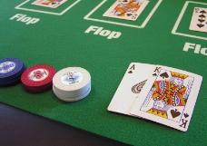 赌具0120