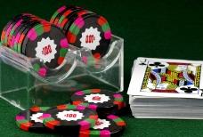 赌具0129