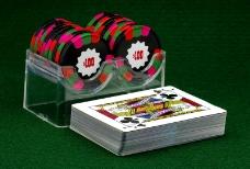 赌具0128