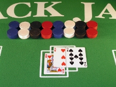 赌具0127