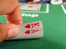 赌具0126