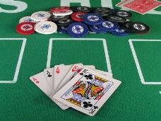 赌具0125