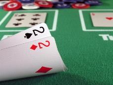 赌具0123