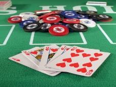 赌具0122