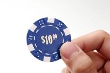 赌具0071