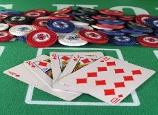 赌具0121