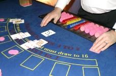 赌具0116