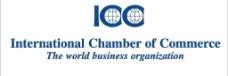 icc标志图片