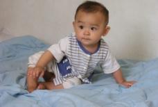 幼儿产品广告奶粉广告图片