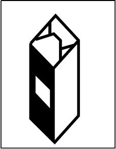 通讯器材0171