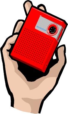 通讯器材0061