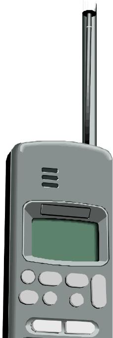 通讯器材0436
