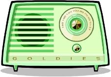 通讯器材0026