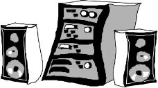 通讯器材0355