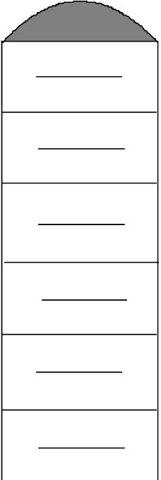 酒龙仓门头字体标志矢量图