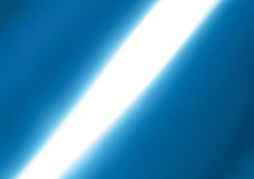 晶体与光感0023