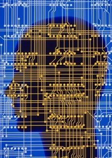 网络科技0181