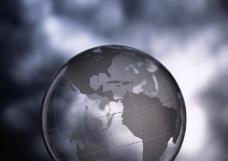 全球通讯0041
